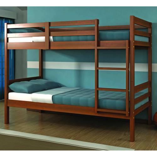 Medium Of Bunk Bed Ladder