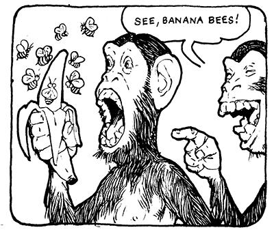 bananabees