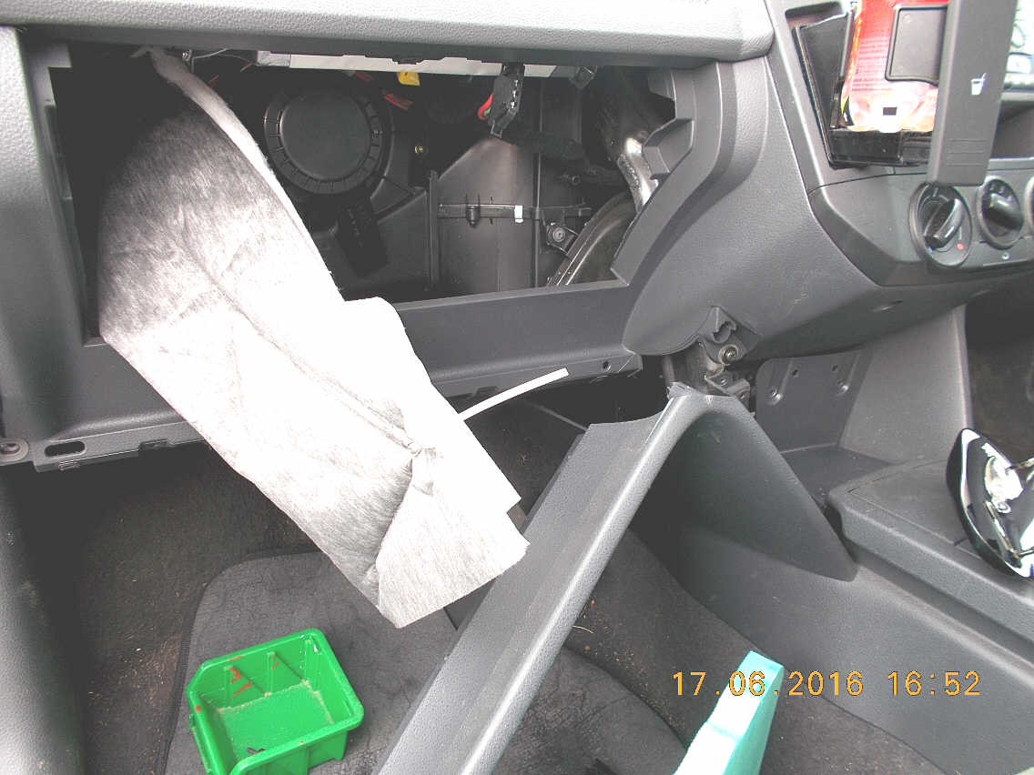 Vw Polo Problems And Fixes 2002 Reg 14 Petrol Vin 9n