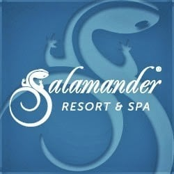 Salamander Resort & Spa Hosts an Exclusive Sushi & Red Burgundy Dinner to  Benefit The Hole in the Wall Gang Camp