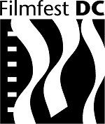 Filmfest DC 2015 Closing Night: I Can Quit Whenever I Want