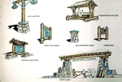 Amenity Concepts