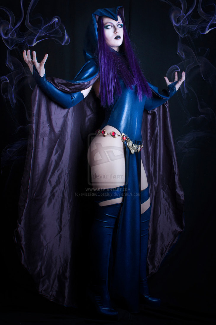 Fusion Fall Wallpaper Hd Best Of Cosplay 66 Dcplanet Fr