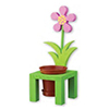 Home Depot - flower_planter-f-9e999180