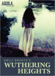 Culture Capital - Wuthering Heights