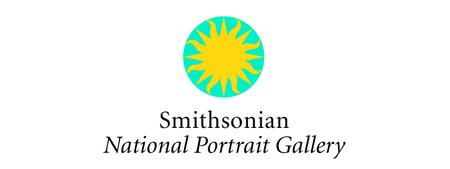 Smithsonian - National Portrait Gallery