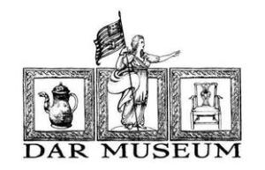 Family Event: Choose Your Own Story @ The DAR Museum    Washington   District of Columbia   United States