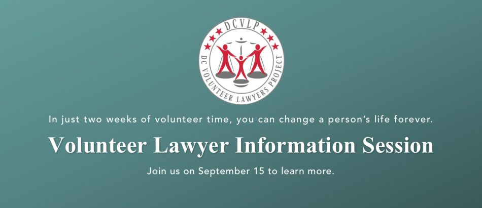Lawyer Training 091516