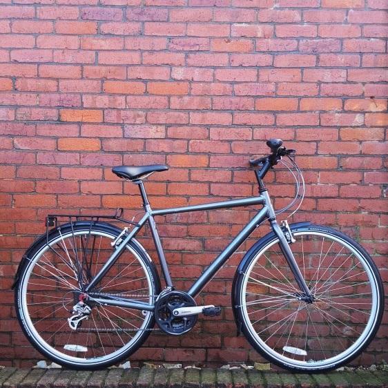 Ridgeback Motion Mens; Ridgeback motion Womens; town and trail bike; hybrid bikes; hybrid bikes; ridgeback; ridgeback dealer; uk; west ussex; chichester; arundel; bognor regis; littlehampton; havant; rustington; worthing; ridgebacks; bikes; hybrid bikes; mens hybrid bike; D&D cycles; bikes; bikes shop; bike shop west sussex; bike shop barnham