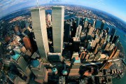 New York City Aerials