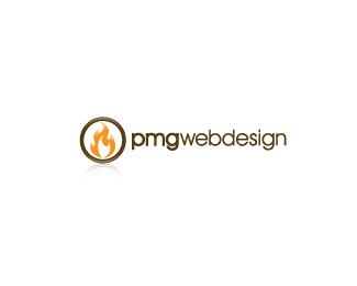 Fire Logo (11)