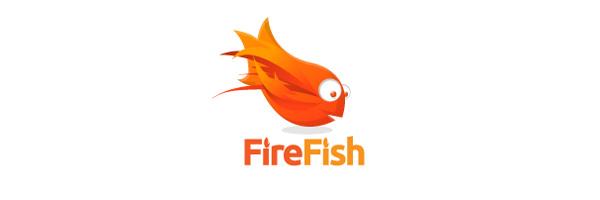 Fire Logo (35)