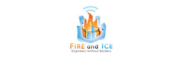 Fire Logo (37)