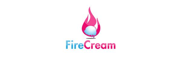 Fire Logo (43)