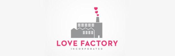Love Logos (11)