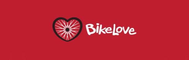 Love Logos (3)