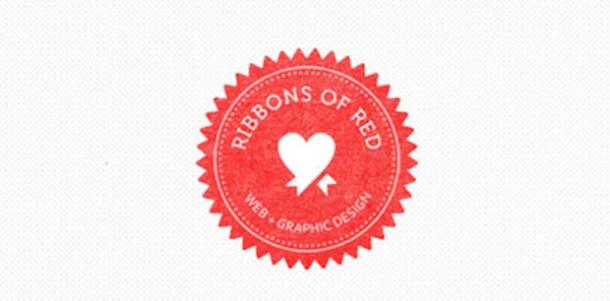Love Logos (45)