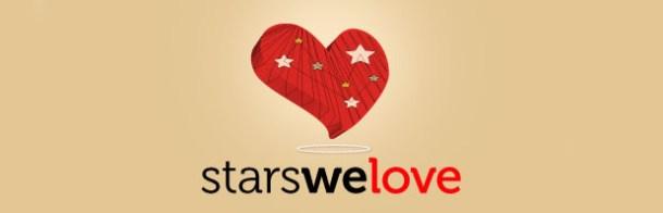 Heart Logo  (54)