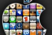 Analyst-Research-Finds-iOS-App-Downloads-Climb-61-in-2011