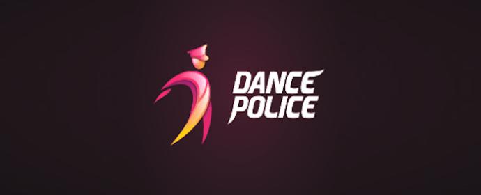 Logos Start With Letter D