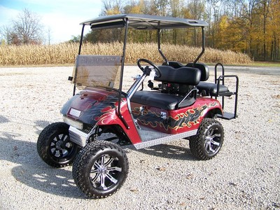 Fairplay Eve Golf Cart Wiring Diagram Wiring Diagram Library