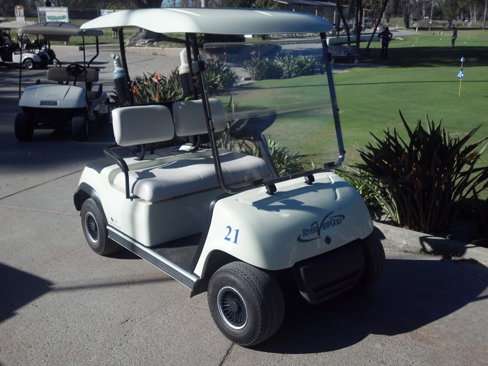 Alltrax Golf Cart Controllers - Upgrade Electric Speed  Performance