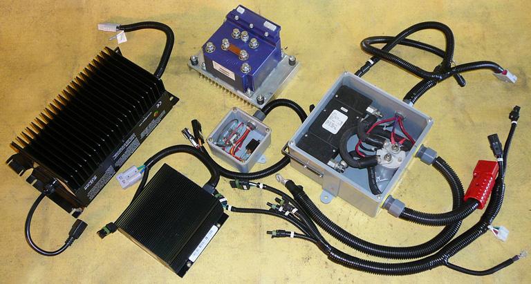 Ev Ac Motor Wiring Diagram Wiring Diagram