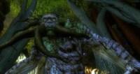 ddmsrealm-ddo-druids-curse-wood-woad-crush
