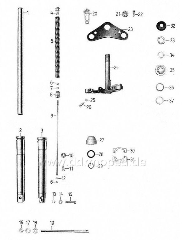 scooter wiring diagram further yamaha 50 wiring diagram on chinese
