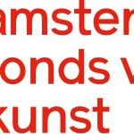 www.afk.nl
