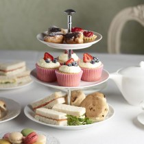 afternoon-tea-example
