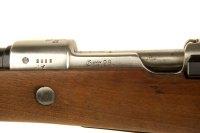 Pin Mauser-gew-98-dwm on Pinterest