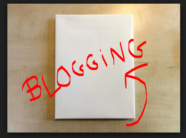 bloggingtraffic