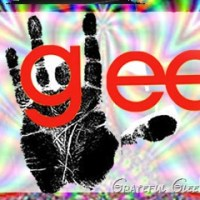 Gleeful Dead for Grateful GleeK's-cast of TV hit GLEE to sing the songs of Jerry Garcia and Robert Hunter
