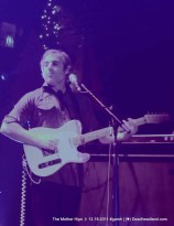 Greg Loiacano - The Mother Hips at Great American Music Hall December 18 2011 | (♥) Deadheadland