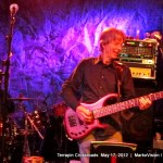 Ramble with Phil Lesh -  May 17 2012 - ©MarkoVision for DeadHeadLand (3)