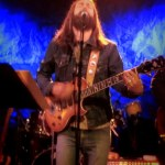 Ramble with Phil Lesh -  May 17 2012 - ©MarkoVision for DeadHeadLand (6)