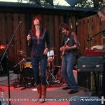 Nicki Bluhm and the Gramblers - Lagunitas, Petaluma CA - MarkoVision (13)