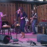 Nicki Bluhm and the Gramblers - Lagunitas, Petaluma CA - MarkoVision (3)