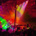 Phish Worcester 2012.06.08  by Doug Buckley d