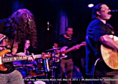 The Fall Risk - Sweetwater © MarkoVision 20120519 (10)
