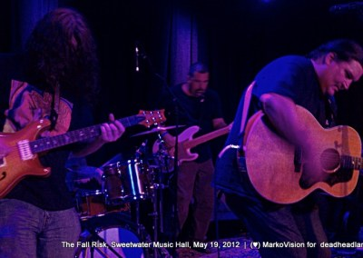 The Fall Risk - Sweetwater © MarkoVision 20120519 (11)