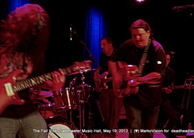 The Fall Risk - Sweetwater © MarkoVision 20120519 (9)