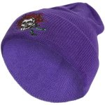 Deadhead beanie