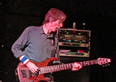 Ramble With Phil Lesh 2012.07.28 - (♥) DeadHeadLand  (2)