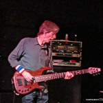 Ramble With Phil Lesh 2012.07.28 - () DeadHeadLand  (2)
