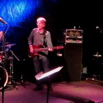 Ramble With Phil Lesh 2012.07.28 - () DeadHeadLand  (4)