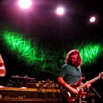 Ramble With Phil Lesh 2012.07.28 - () DeadHeadLand  (9)