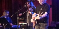 Terrapin Crossroads Setlist, March 14th 2013, Phil Lesh and Friends with Bob Weir