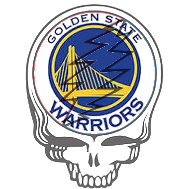 warriors your face.fw